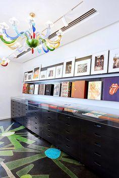 El mobiliario.   Galería de fotos 5 de 7   AD MX