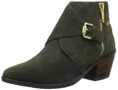 DV by Dolce Vita Women's Kenzie Boot,Olive Suede,6 M US DV by Dolce Vita,http://www.amazon.com/dp/B00CPWLR44/ref=cm_sw_r_pi_dp_Wv7Ksb1QVEWH1KW0