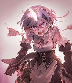 Rem why are you mad? I wish i could give you a hug; Anime Oc, Chica Anime Manga, Pretty Anime Girl, Kawaii Anime Girl, Ram And Rem, Cute Twins, Anime Version, Cute Games, Re Zero