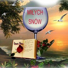 Wine Glass, Love You, Polish, Pictures, Te Amo, Je T'aime, I Love You, Wine Bottles