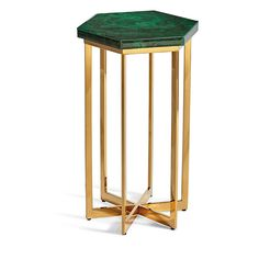 Vivienne Side Table | Grandin Road