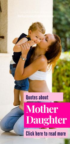 Find the latest quotes about a relationship of mother and daughter in the English language. Best mother and daughter relationship quotes for you. Mom Quotes From Daughter, Mother Daughter Relationships, Good Relationship Quotes, Cute Relationships, Dear Parents, Mother Quotes, Parenting Quotes, Life Motivation, Inspirational Quotes