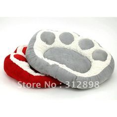 Resultado de imagen para modes de cama de perro patron