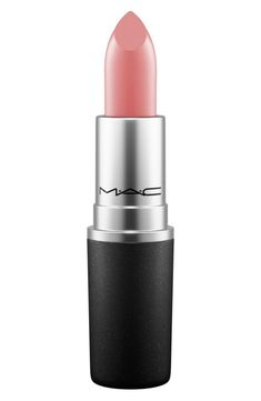 This now iconic lipstick from MAC has become so for a reason. Find 7 different finishes and hundreds of shades.