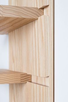 25+ Smart Adjustable Shelving Ideas - The Architects Diary