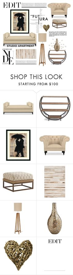 """""""Our First Apartment"""" by conch-lady ❤ liked on Polyvore featuring interior, interiors, interior design, home, home decor, interior decorating, Williams-Sonoma, Grandin Road, Amanti Art and Tommy Bahama"""