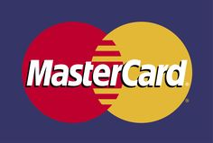 mastercard desktop
