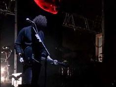 Soda Stereo - Corazón Delator - Me Verás volver 2007 -