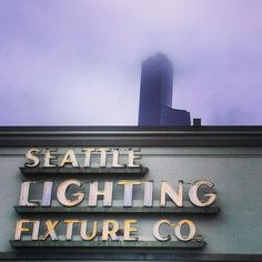 Foursquare's recommendations for Seattle Lighting in Seattle. Places like Click - Design That Fits, Glazer's Camera Supplies: Rentals, El Gaucho, Safeway, Bassline Fitness Pike Camera Supplies, Four Square, Light Fixtures, Seattle, Icons, Lighting, Design, Symbols, Lights