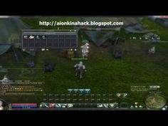 aion kinah hack 2014 for free only for a limited time grab it before its gone   http://www.youtube.com/watch?v=QKImQw7htqs