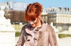 Florence & the fringe