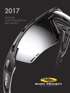 30 Best Rudy Project images | Bicycle helmets, Bike helmet