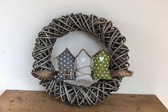Sommerhäuser | Das Schneckenhaus - Blog übers Nähen, Kochen, Dekorieren, DIY