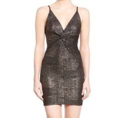 Nwt ASTR Nordstroms bodycon dress no trades Bust 19 length 35 has stretch no trades please use offer button Astr Dresses Mini