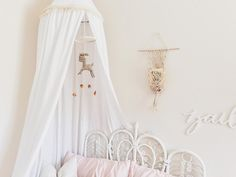 Woodland nursery, deer baby mobile, fawn baby mobile, girls room decor, baby girl nursery ideas, baby girl mobile, nursery decor ideas, blush pink nursery, kids room decor, girls room ideas, Fauna Lune on Etsy, Etsy Happy Thursday friends! I wanted to share this mobile with you all! She is made using real flowers #babymobile #nurserydecor #babygirlnursery #girlnursery #nurseryideas #nurserydecor