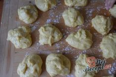 14041_250x166 Muffin, Pudding, Breakfast, Desserts, Food, Morning Coffee, Tailgate Desserts, Deserts, Custard Pudding