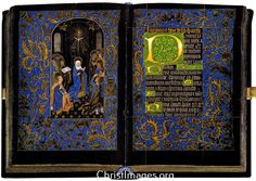 Descent-of-the-Holy-Spirit-_Black-Hours-1475