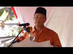 Muhyiddin - Apakah Bila Semua Hutang 1MDB Diselesaikan, Semua Masalah Selesai ?   dinturtle - Blogger PARTI MELAYU