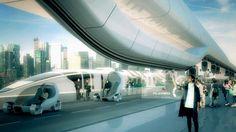 Audi+Urban+Future+Award+201203.jpg (1600×900)