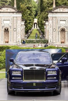 Rolls Royce Phantom ⚡️FREE Training Proven 3 Step Success Blueprint that took me from Zero to 5 Million Online❗️ Bugatti, Maserati, Lamborghini, Ferrari, Rolls Royce Phantom Coupe, Rolls Royce Phantom Drophead, Audi, Porsche, Jaguar