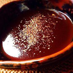 晩御飯はリンゴジャムとマスタードを挟んだトンカツ! チョコ味噌ソースをかけていただきます チョコ勝つ、ちょこっと縁起が良さげで カツはまだ、作ってないけどっ さて、今から下ごしらえっ - 244件のもぐもぐ - チョコ味噌ソースは林檎マスタードカツ用 by 太田 Tommy