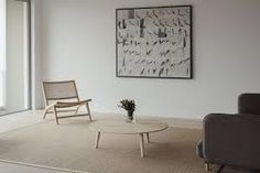 coffee table - Google Search Gallery Wall, Coffee, Google Search, Table, Home Decor, Kaffee, Decoration Home, Room Decor, Cup Of Coffee