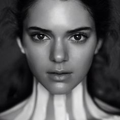 Kendall Jenner Australia   photoshoot kendall jenner gallery 2013 Shoot jenner-news •