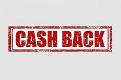 Siti di Cashback, Ricevi Sconti su Acquisti Online