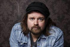 #WOW247 Comedy reviews: Simon Munnery | Glenn Wool | Caroline Rhea #WOWcomedy
