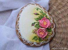 Perníky - Velikonoce III – celkav – album na Rajčeti Easter Cookies, Royal Icing, Cookie Decorating, Easter Eggs, Birthday Cake, 1, Ethnic Recipes, Desserts, How To Make