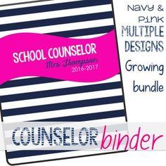 Binder Spine Labels For  Rebinders  Binder Spine Labels