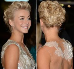 Now Trending: The Intricate Updo--- http://www.bellassecret.com/now-trending-intricate-updos/