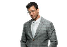 WWE NXT Superstar Robert Stone's official profile, featuring bio, exclusive videos, photos, career highlights and more! Royal Rumble, Dressed To The Nines, Wwe, Superstar, Highlights, Career, Suit Jacket, Profile, Stone