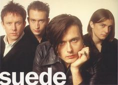Brett Anderson, Britpop, Beautiful One, Indie, Couple Photos, Bands, Music Music, People, Butler
