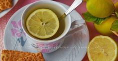 Κατά την διάρκεια του χειμώνα οι ιώσεις και τα κρυολογήματα είναι σίγουρα στο φόρτε τους. Οταν βέβαια τα συμπτώματα είναι έντονα και επίμ... Best Honey, Simple Minds, Lime, Health Fitness, Herbs, Fruit, Tableware, Desserts, Food