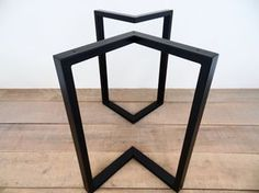 28 x 20 piernas de la tabla soporte de patas altura por Balasagun