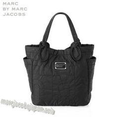【1着でも送料無料】 【大!!】 Marc By Marc Jacobs/マークバイマークジェイコブス Pretty Nylon Lil Tate プリティー・ナイロン リル・テート バッグ