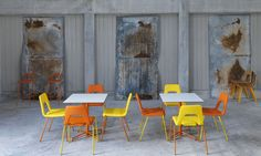Studio, Johanson Design