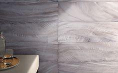 керамическая плитка Iris Opale