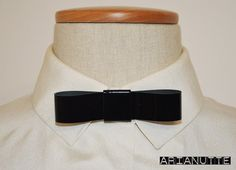 https://www.etsy.com/listing/126222128/leather-bowtie-patent-black-pin-for-her?ref=shop_home_active