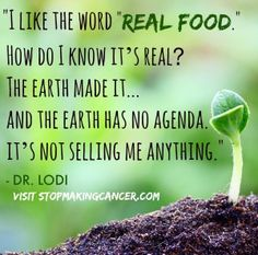 """I'm angry that wholesome """"real"""" food is more inaccessible than processed crap. I'm angry sugary cereals are promoted by companies. Real Food Recipes, Healthy Recipes, Food Industry, Positive Life, Healthy Lifestyle, Health Fitness, Greed, How To Make, Cast Iron"""