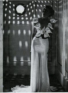 Image result for 1930s hollywood