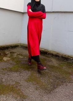 Rote Adidas Originals Jacke Kleiderkreisel