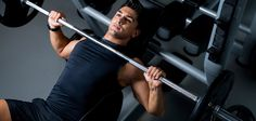 For clients interested in rapid muscle growth, drop sets can be an effective strategy to create the necessary overload to initiate physiological changes in the size and shape of the muscle. Here are four reasons why drop sets work, along with a few ways you can use them to help your clients achieve the gains they are seeking.