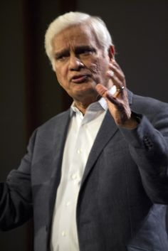 We've rounded up the 20 wealthiest pastors in the world. These religious figures from every corner of the globe are filthy rich, and their net worths are sure to make your jaw drop. Christian Missionary Alliance, Richest Pastors, Ravi Zacharias, Married Men, Reality Tv, That Way, Christianity, Bible, Faith