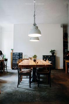 Dating-Café Potsdam