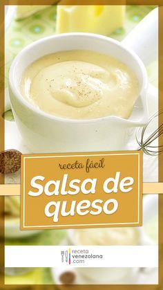 Barbacoa, Dried Fruit, Buffets, Empanadas, Flan, Great Recipes, Pasta, Cooking, Tableware