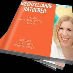 at Mein neuer gratis Ratgeber: Bye, Bye Hitzewallungen in d. Therapeutic Touch, Menopause, Bye Bye, Link, Hot Flashes, Pain Management, Alternative Medicine, Holistic Practitioner, Natural Medicine