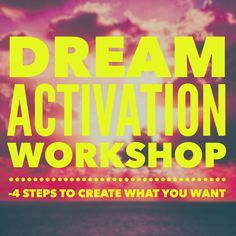 Come and join us for the exciting presentation by Anne-Sophie Dumetz on the Magic of Activating Your Dreams listed on the front page of https://www.empoweringwomeninbusiness.ca  Please go here http://annesophiedumetz.com/daw-armstrong/ to register for this amazing workshop and reserve your seat. Limited space - RSVP now.  Date: Saturday October 3, 2015 Location: Armstrong, BC Time: 9-1 pm