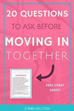 moving in together, relationship advice, relationship tips, taking the next step, getting engaged, getting married